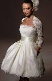 short rustic wedding dresses naf dresses