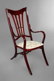 Esszimmerst Le Leder Gebraucht 74 Besten Thonet Furniture Bilder Auf Pinterest Bilder Kaufen