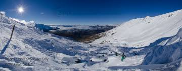 opening days for the 2014 winter season 360queenstown wanaka
