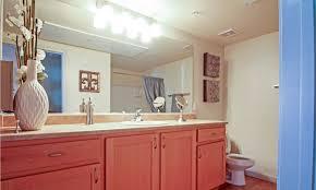 azure villas apartments in north las vegas nv 89081 photo gallery