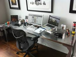 Amazon Office Desk Furniture by Home Office Work Desk Ideas Home Offices Design Office Desks And
