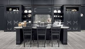 Stosa Kitchen Traditional Kitchen Ash Solid Wood Lacquered Kate By Ged