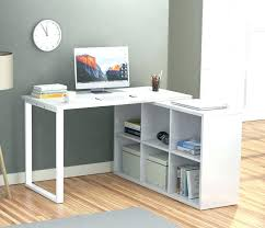 Modern L Shaped Computer Desk L Shaped Computer Desk With Storage L Shaped Computer Desk Modern