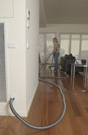 best 25 central vacuum cleaner ideas on amazing