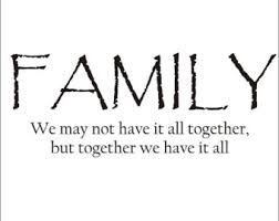 family quote zoeken quotes relationships