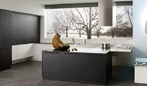 camino stile provenzale veneta cucine stile provenzale mobili da cucina nera nero