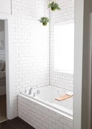 Modern White Bathroom - 1011 best diy images on pinterest master bathrooms modern white