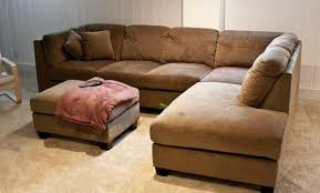 costco living room sets costco living room sets living room design ideas