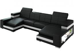 furnitures double chaise sofa luxury inspiring double chaise