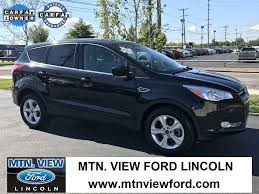 nissan armada for sale knoxville tn used 2015 ford escape for sale chattanooga tn 1fmcu0gx6fua16561
