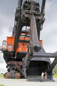 Heavy Equipment Memes - 109 best mec磚nica images on pinterest transportation biggest