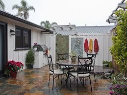 perfect santa barbara location at east beach vrbo