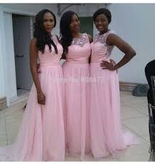 clothing for in south africa south africa pink bridesmaid dress 2015 summer fall