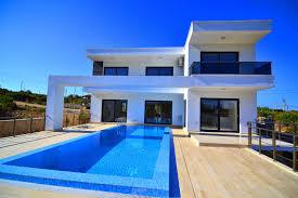 Villen Kaufen Immobilien In Turkei U2013 Villen U0026 Wohnungen Kaufen In ägäisch