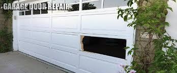 Costco Garage Doors Prices by Garage Door Repair Camarillo And On Costco Garage Doors Home