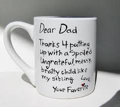 fathers day mug mug gift for s day muggin 39 cups