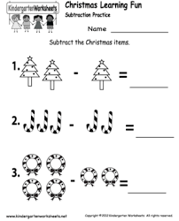 christmas math activities pinterest kindergarten worksheets fun