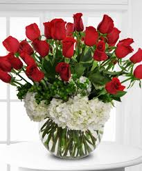 most popular flowers flowers the most popular valentine u0027s day gift u2013 carithers flowers