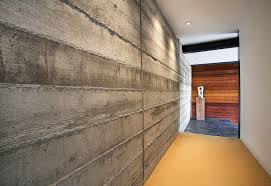 brilliant modern garage doors design with wooden and glass