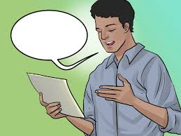 wikihow cover letter cover letters how to articles from wikihow