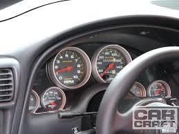 99 camaro parts 1999 chevy camaro ss spare parts rod