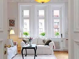 scandinavian homes interiors charming scandinavian homes the essence of scandinavian interior