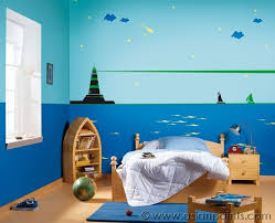 Best Kids Room Inspirations Images On Pinterest Kids Rooms - Wall painting for kids room