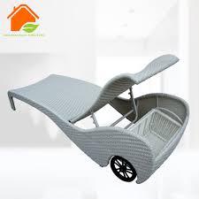 Lightweight Folding Chaise Lounge Aluminum Folding Webbed Lawn Chair Chaise Lounge Aluminum Folding
