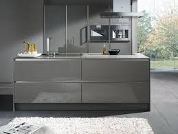 hi tech kitchen faucet kitchen amazing cool hi tech kitchen design photos
