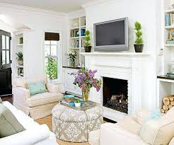 small living room layout ideas small living room furniture arrangement ideas small stylish living