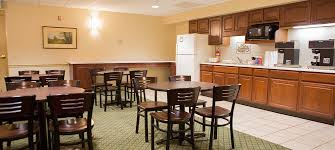 funeral home interiors hallowell funeral home countryside downers grove il