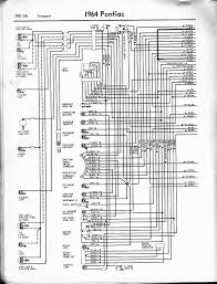 1965 pontiac ventura wiring diagrams wiring diagrams