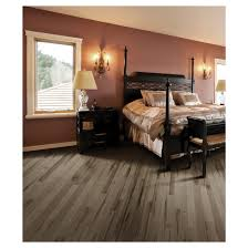 maple hardwood flooring maestro ash grey rona