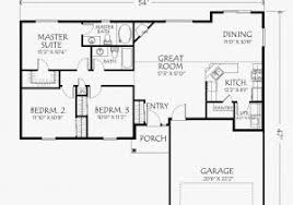 house plans with 5 bedrooms one story house layout new 5 bedroom 3 bath e story house plans
