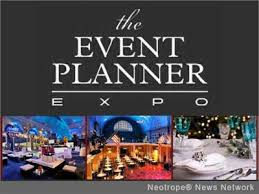 How To Become A Party Planner Learn How To Become A Professional Event Planner Workshop Fall