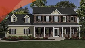 4 bedroom homes 26 lovely photos of 4 bedroom homes for sale gesus