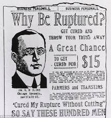 clipart of a retro vintage black and white jack the giant killer 4 curing with cocaine the bizarre victorian drug laden u0027remedies
