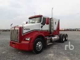 new kenworth t800 trucks for sale kenworth conventional trucks in new mexico for sale used trucks