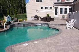 Home Design Manager Jobs Your Landscaping Project What Are You Getting
