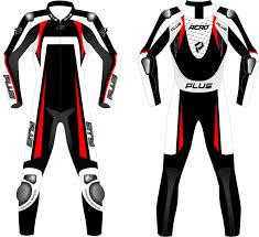 motorcycle racing leathers plus racing gear motorbike apparel u0026 equipment