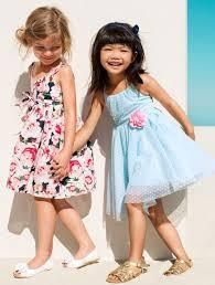 136 best kids images on pinterest children child fashion and