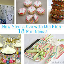 New Year S Eve Cake Decorations by 15 Diy Decorations For Your New Year U0027s Eve Party How Does She
