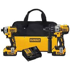 home depot combo tool black friday dewalt power tool combo kits power tools the home depot