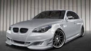 e60 bmw 5 series bmw 5 series e60 tuning kits