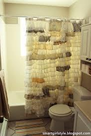 100 bathroom craft ideas decorations primitive bathroom