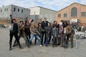 70 entries in walking dead computer wallpapers group