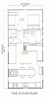 how to draw a house floor plan how to draw up house plans elegant barn house workable floor plan