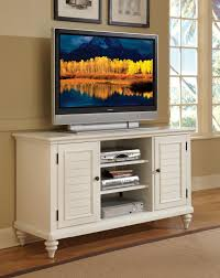 Hall Credenza Tv Stand Entertainment Credenza Entertainment Unit Tv Unit Tv Hall