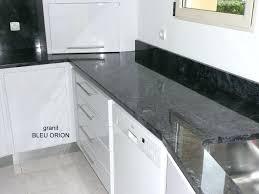joint étanchéité plan de travail cuisine joint plan de travail cuisine 42m cuisine joint plan de travail