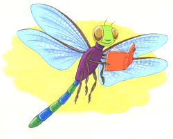 catch the reading bug this summer at the northfield public library